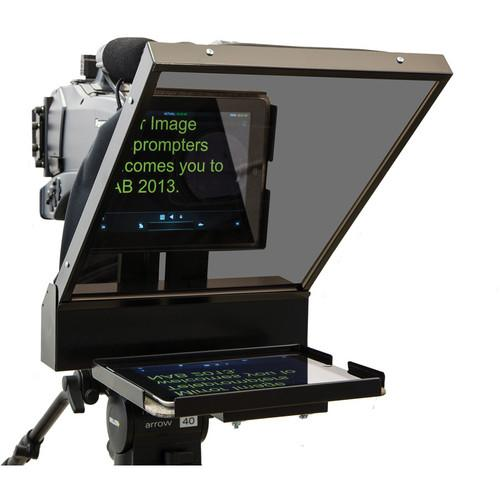 Mirror Image  IP-1 iPad/Tablet Teleprompter IP-1