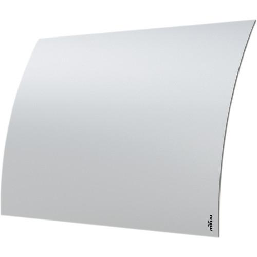Mohu Curve 50 Indoor Amplified HDTV Antenna MH-110567