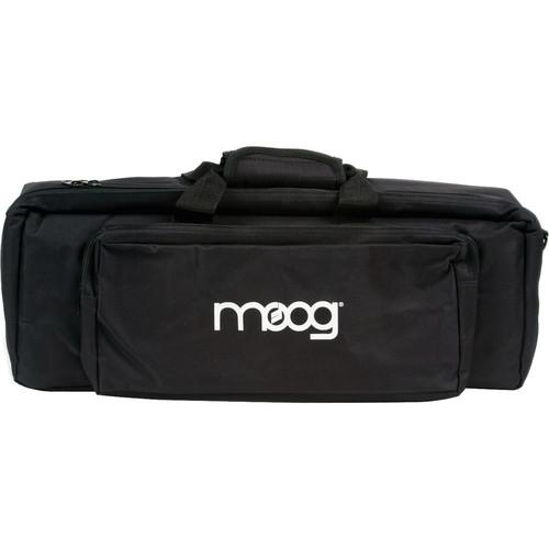 Moog  Etherwave Theremin Gig Bag ACC-GB-001P
