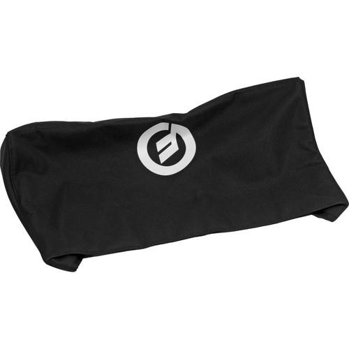Moog  Little Phatty Dust Cover ACC_COV-002