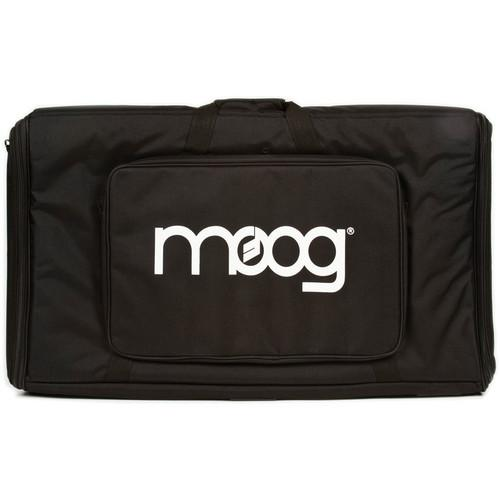 Moog  Little Phatty Gig Bag ACC_GB-0006