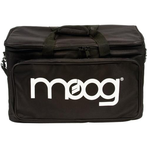 Moog  Multi-Purpose Gig Bag ACC-GB-MF/RACK