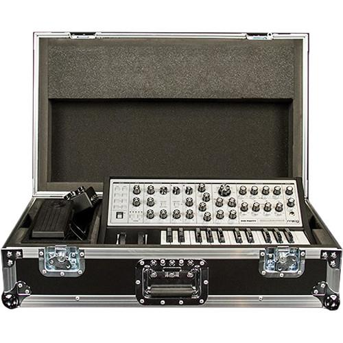 Moog  Sub Phatty ATA Road Case ACC-RC-007