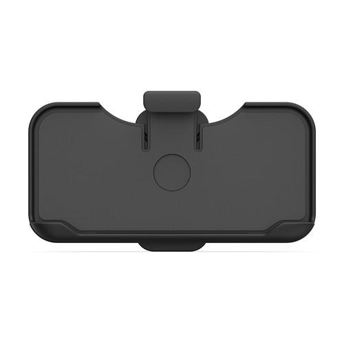 mophie belt clip for juice pack for iPhone 5/5s 2315