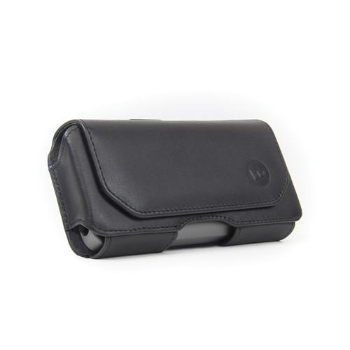 mophie Hip Holster for Smartphones & juice pack 2310