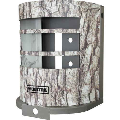 Moultrie Mini-Cam Security Box for Panoramic 150 & MCA-12665