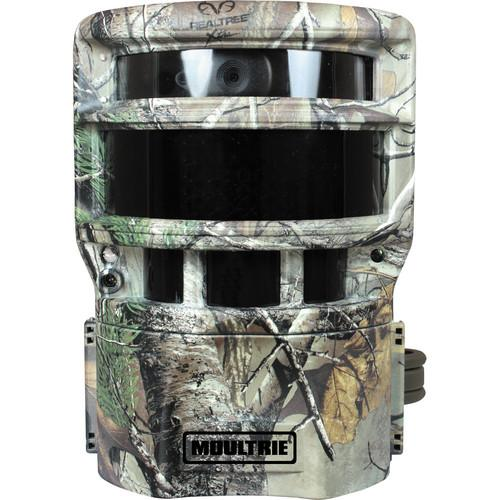 Moultrie  P-150i Panoramic Trail Camera MCG-12638