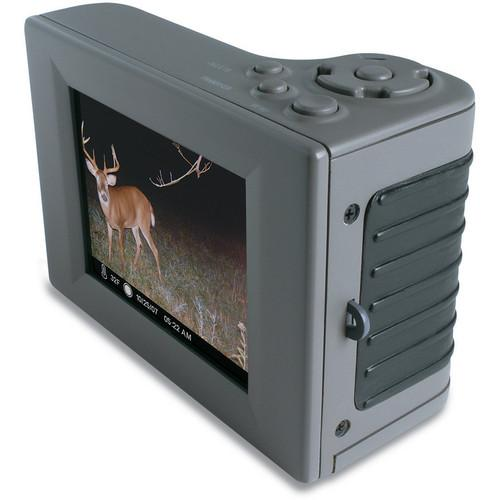 Moultrie  Picture and Video Viewer MFH-VWR-SD
