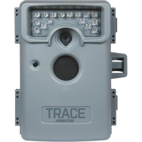 Moultrie  TRACE Premise Camera MCS-12639