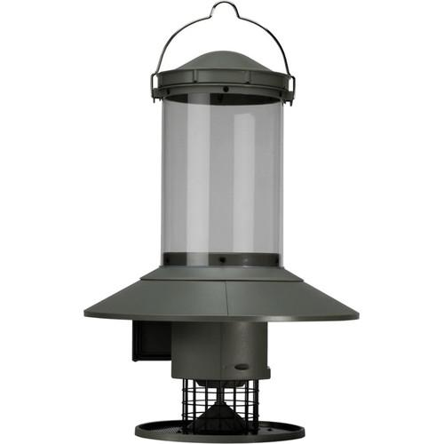 Moultrie Wingscapes AutoFeeder Bird Feeder WSBF02