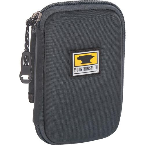Mountainsmith  Cubik Camera Case 14-81050-65