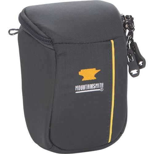 Mountainsmith Cyber Point & Shoot Camera Bag 14-81090-65