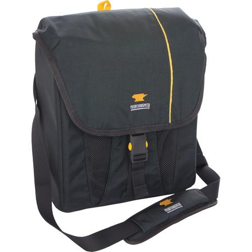 Mountainsmith  Focus Bag (Large) 14-81140-65