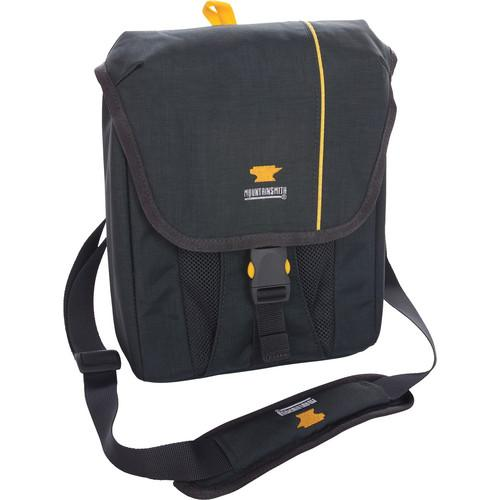 Mountainsmith  Focus Bag (Medium) 14-81130-65