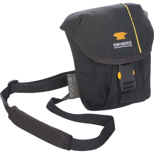 Mountainsmith  Focus Bag (Small) 14-81120-65