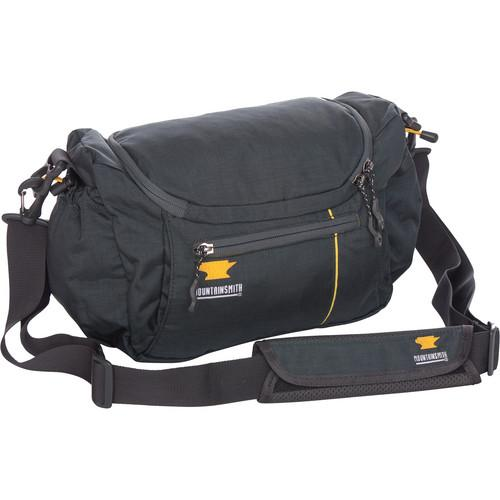 Mountainsmith  Hobo FX Camera Bag 14-81150-65