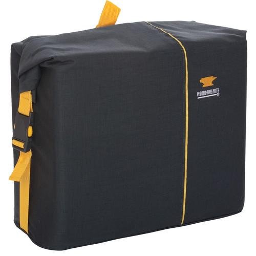 Mountainsmith Kit Cube Bag (Anvil Gray) 14-81190-65