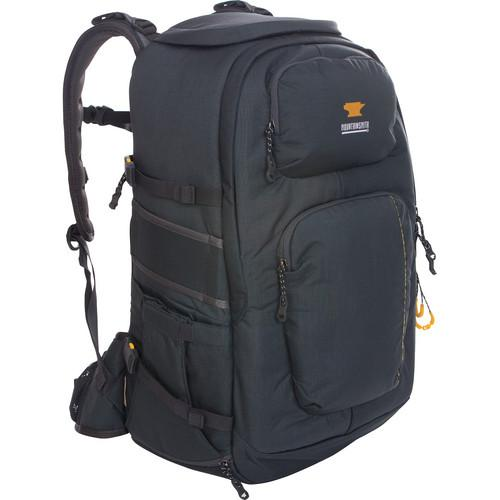 Mountainsmith Parallax Camera Backpack 14-81240-65