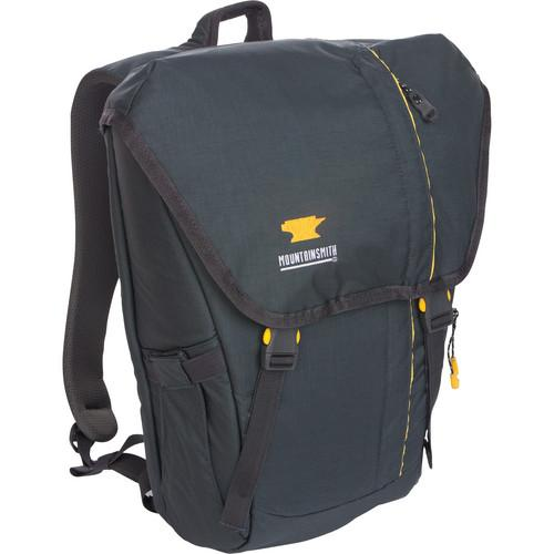 Mountainsmith Spectrum Camera Backpack 14-81220-65
