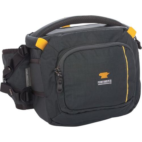 Mountainsmith  Swift FX Camera Bag 14-81170-65