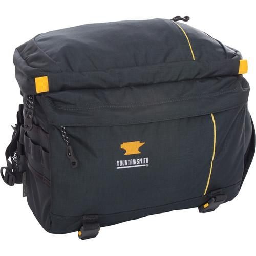 Mountainsmith Tour FX Camera Waist Pack 14-81160-65