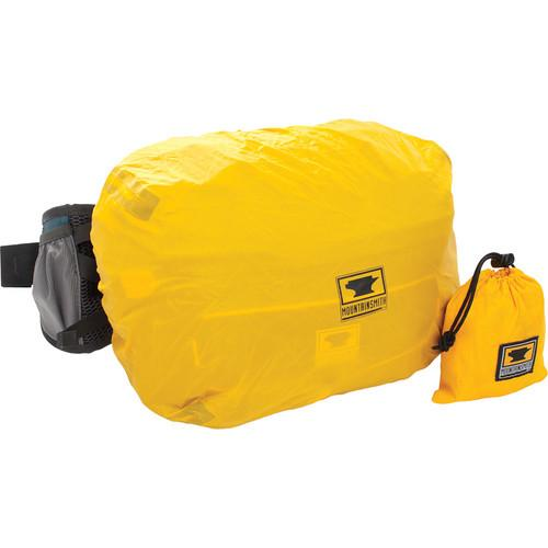 Mountainsmith Tour Lumbar Rain Cover (Yellow) 09-90016-05
