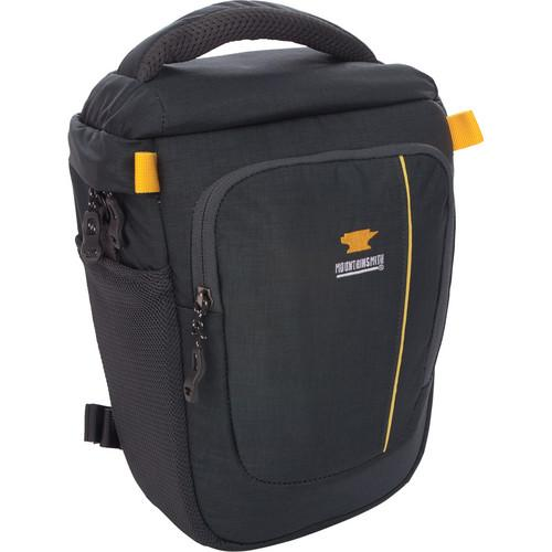 Mountainsmith  Zoom Medium Camera Bag 14-81110-65