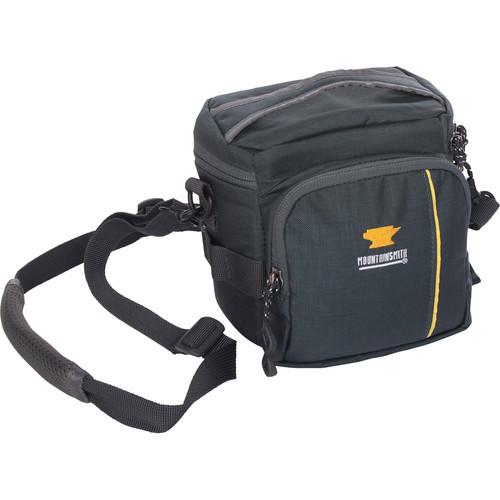 Mountainsmith  Zoom Small Camera Bag 14-81100-65