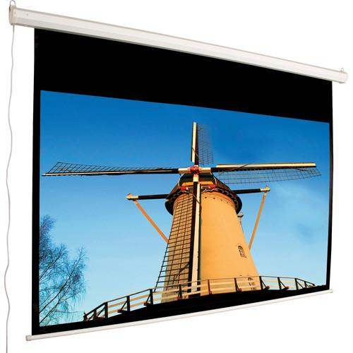 Mustang SC-E135D169 Electric Projection Screen SC-E135D169