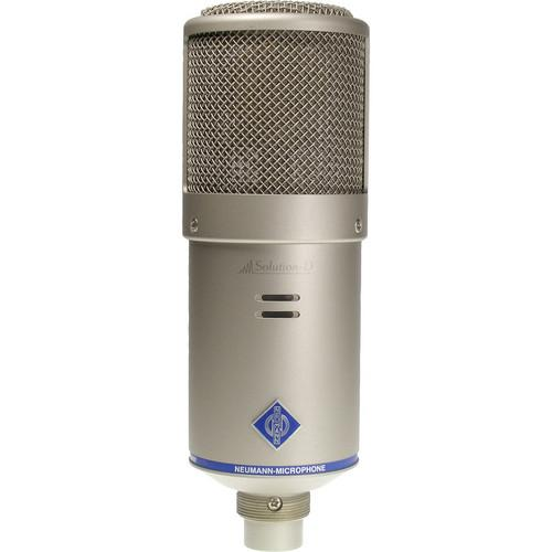Neumann  D-01 Digital Studio Microphone D-01