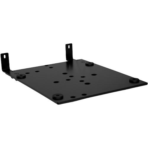 Neumann LH 41 Loudspeaker Base Plate for Tripod Stand LH 41