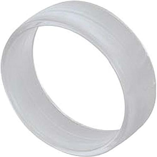 Neutrik XXR Color Coding Rings (Clear, Pack of 100) XXR-C-100