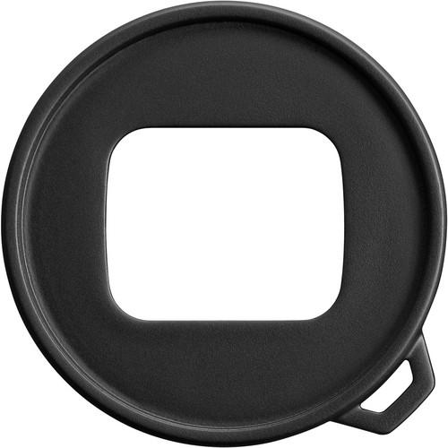 Nikon  UR-E25 Filter Adapter 25872