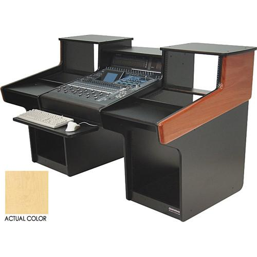 Omnirax MixStation Workstation for Yamaha O2R96 MXO2R96-MP