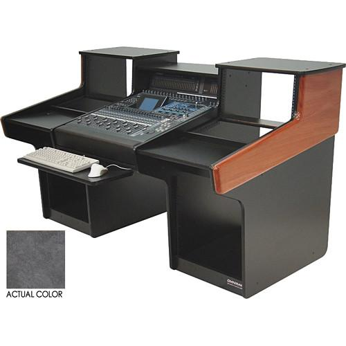 Omnirax MixStation Workstation for Yamaha O2R96 MXO2R96-SC