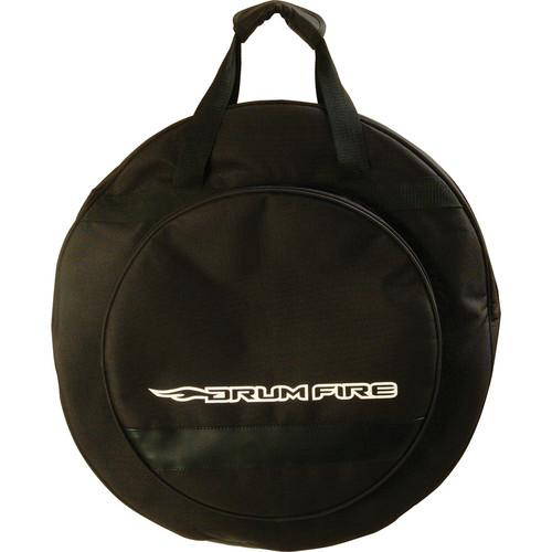 On-Stage  Backpack Cymbal Bag CB4000