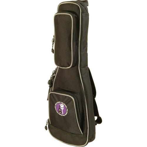 On-Stage  GBU4103 Soprano Ukulele Bag GBU4103