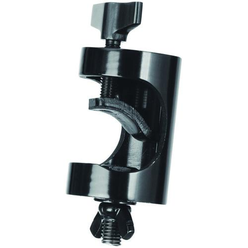 On-Stage  LTA8770 U-Mount Lighting Clamp LTA8770