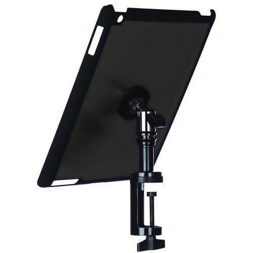 On-Stage Quick Disconnect Table Edge Tablet Mounting TCM9163GM