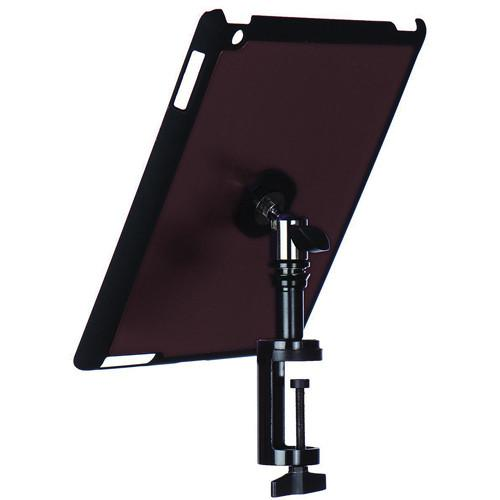 On-Stage Quick Disconnect Table Edge Tablet Mounting TCM9163M