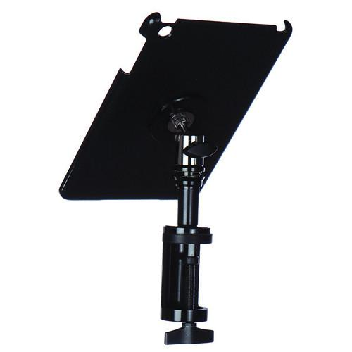 On-Stage Quick Disconnect Table Edge Tablet Mounting TCM9263