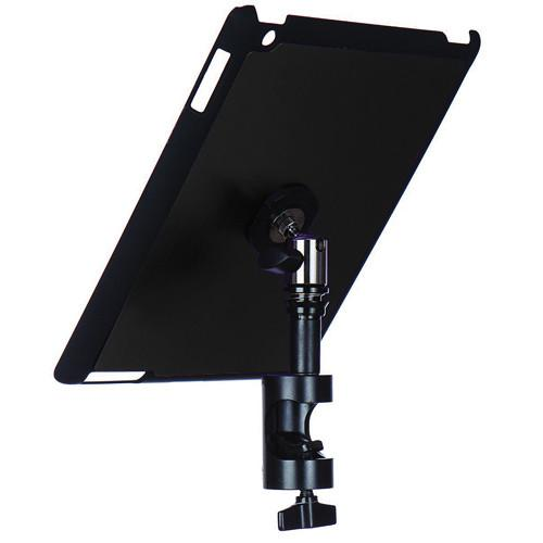 On-Stage Quick Disconnect Tablet Mounting System TCM9161B