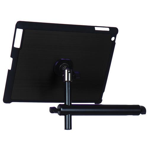 On-Stage Tablet Mounting System with Snap-On Cover TCM9160B