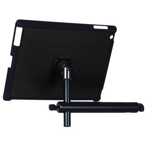 On-Stage Tablet Mounting System with Snap-On Cover TCM9160GM