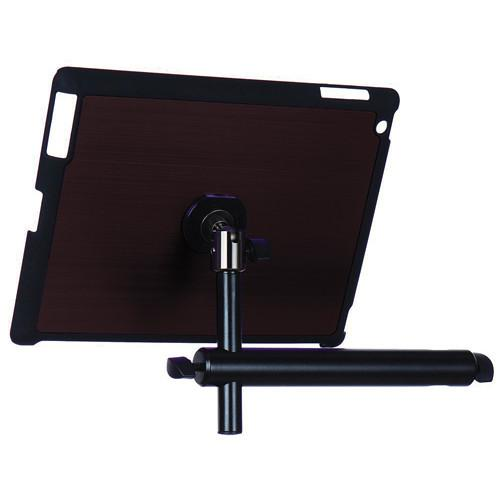 On-Stage Tablet Mounting System with Snap-On Cover TCM9160M