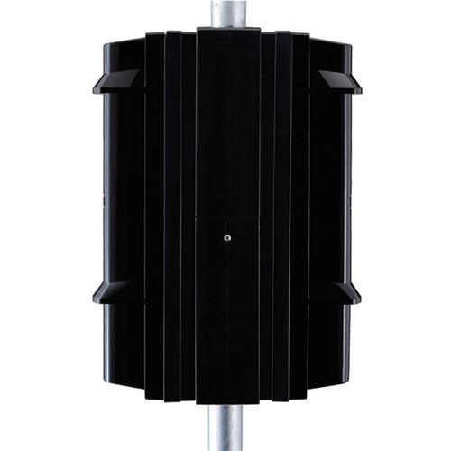 Optex Pole Side Cover for Smart Line Series Detectors PSC-4