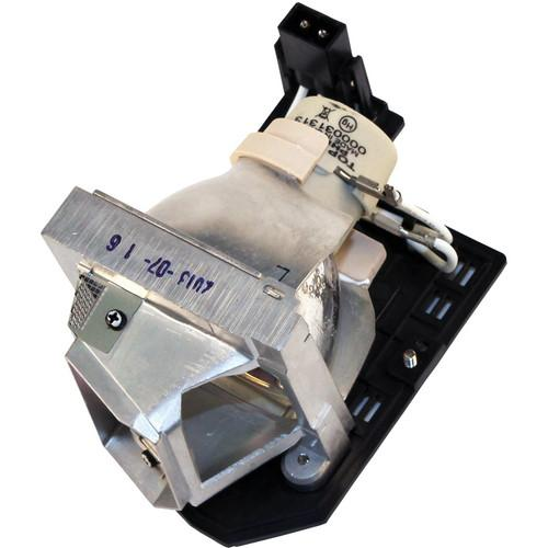 Optoma Technology UHP 240W Replacement Lamp BL-FU240A