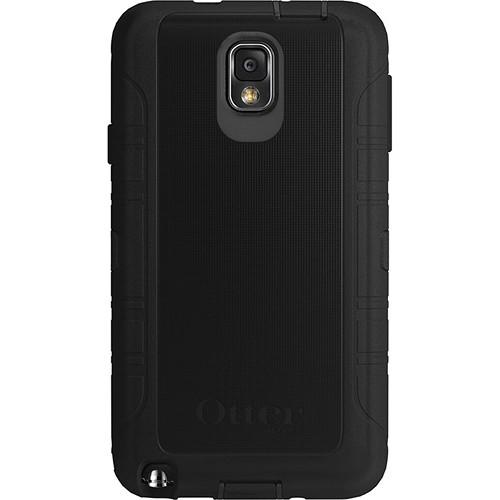 Otter Box Defender Case for Galaxy Note 3 (Black) 77-34120