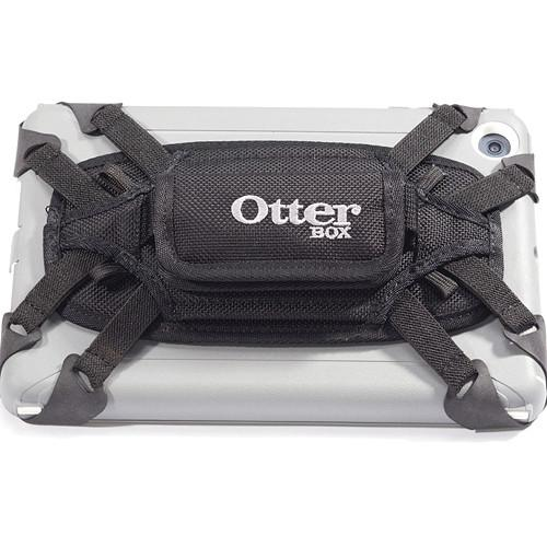 Otter Box Utility Series Latch II for 7-8