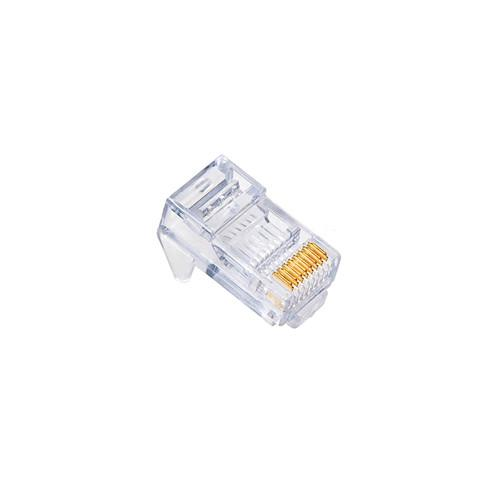 Paladin Tools RJ45 Cat 5e Modular Plug Connectors PA9549
